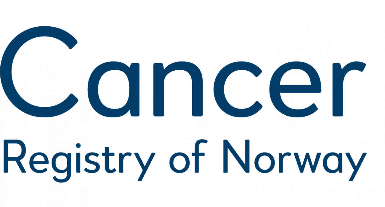 Cancer Registry of Norway